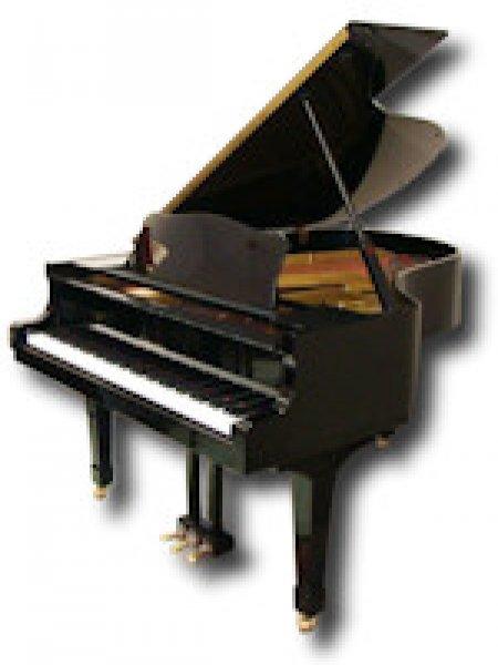 London manchester yamaha piano sales mark goodwin pianos for Yamaha c2 piano for sale