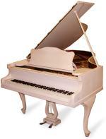 Bechstein A Grand Piano