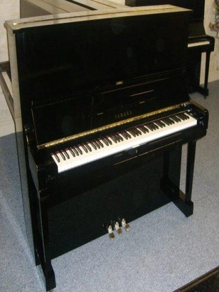 Uk piano for sale mark goodwin pianos for U3 yamaha price